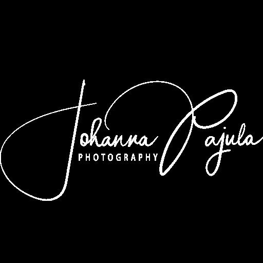 Johanna Pajula Photography